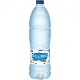 Bottle of Water 1,5L
