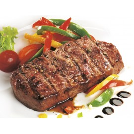 RUMPSTEAK 250GR ANGUS