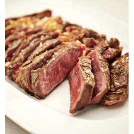 RIB-EYE STEAK 300GR